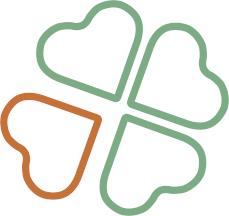 NAASTEN VAN VERSLAAFDEN logo